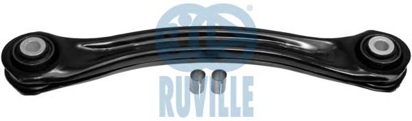 RUVILLE 935184