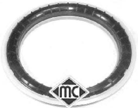 Metalcaucho 04208
