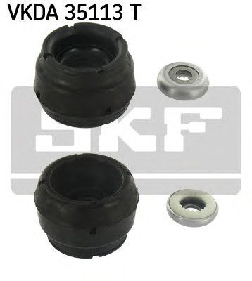 SKF VKDA 35113 T