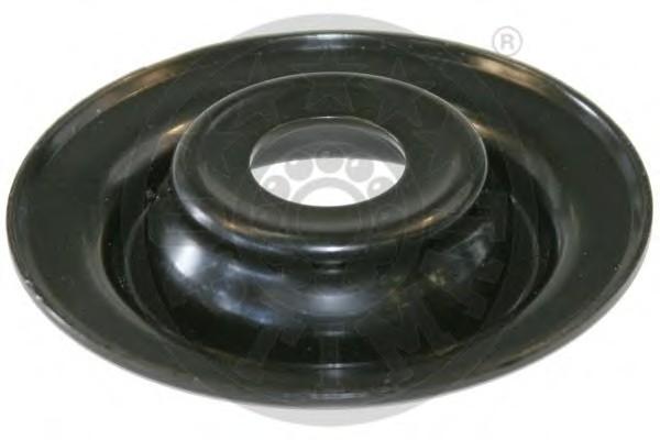 OPTIMAL F8-5580