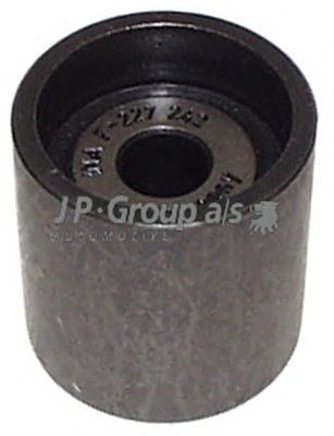 JP GROUP 1112200700