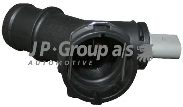 JP GROUP 1114450300