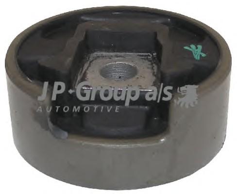 JP GROUP 1132405600