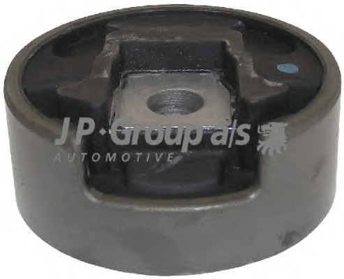 JP GROUP 1132405700