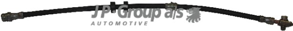 JP GROUP 1161601700