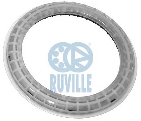 RUVILLE 865203