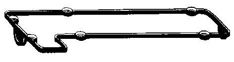 BGA RC3377