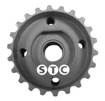 STC T405706