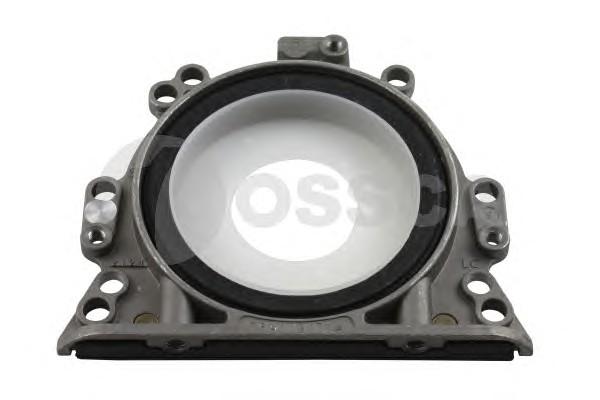 OSSCA 04895