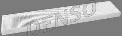 DENSO DCF014P