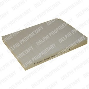 DELPHI TSP0325004