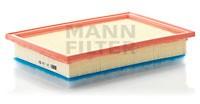MANN-FILTER C 31 116