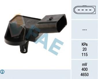 FAE 15033