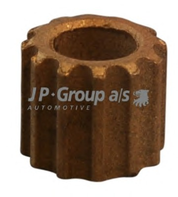 JP GROUP 1131501000