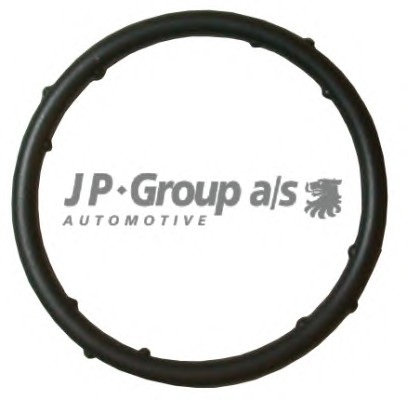 JP GROUP 1119606300