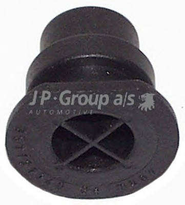 JP GROUP 1114550300