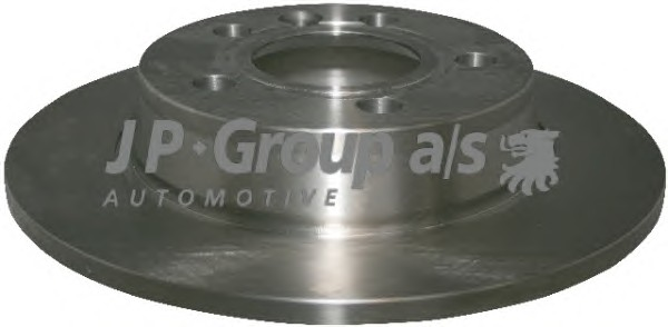 JP GROUP 1163202900