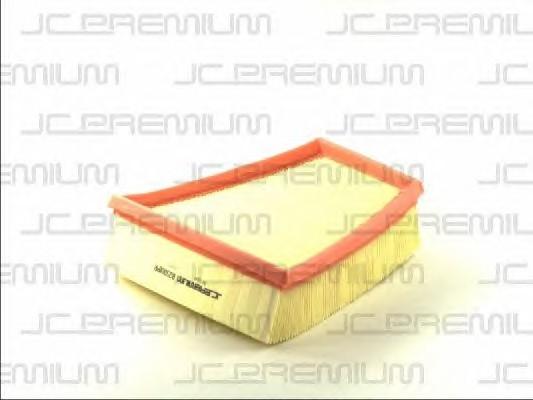 JC PREMIUM B2S001PR