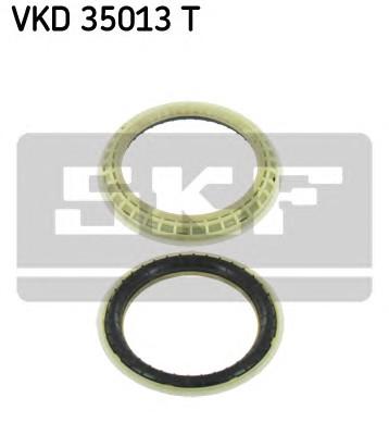 SKF VKD 35013 T