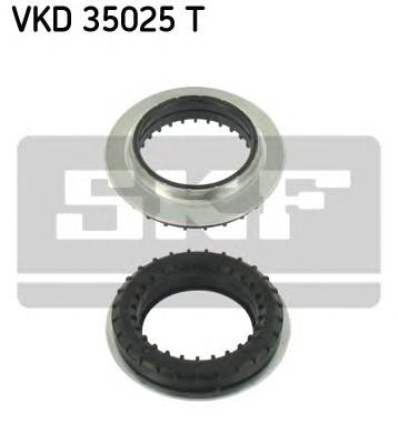 SKF VKD 35025 T