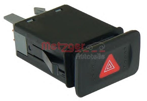 METZGER 0916060