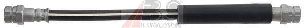 A.B.S. SL 5577