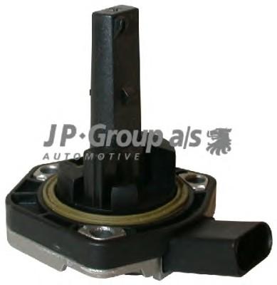 JP GROUP 1193600100