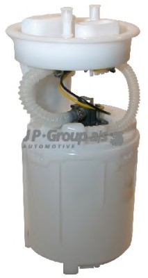 JP GROUP 1115203100