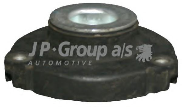 JP GROUP 1142401800