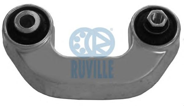RUVILLE 915786