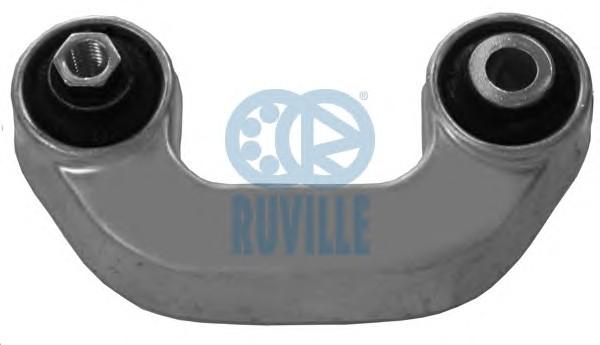 RUVILLE 915787