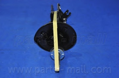 PARTS-MALL PJA-FL016