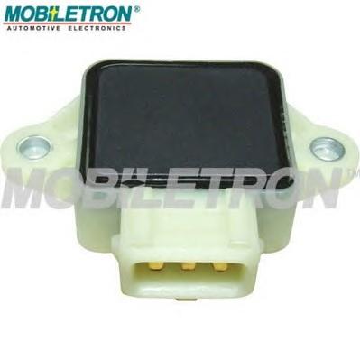 MOBILETRON TP-E004