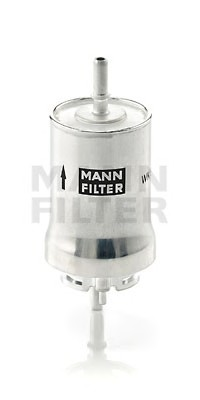 MANN-FILTER WK 59 x