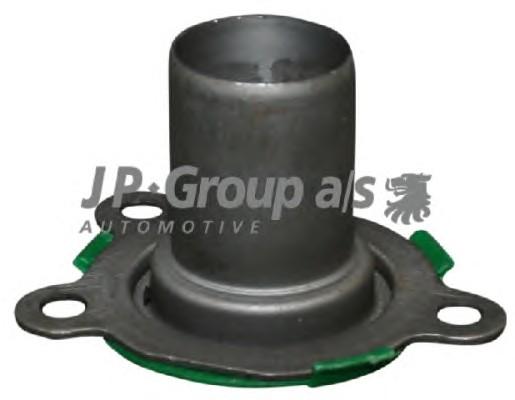 JP GROUP 1130350100