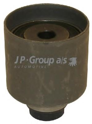 JP GROUP 1112200400