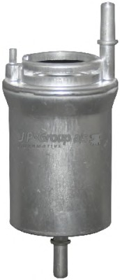 JP GROUP 1118701500