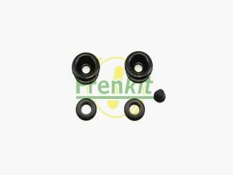 FRENKIT 319044