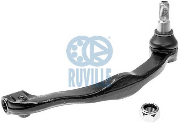 RUVILLE 925495