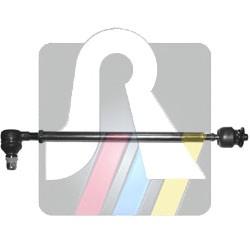 RTS 90-00560
