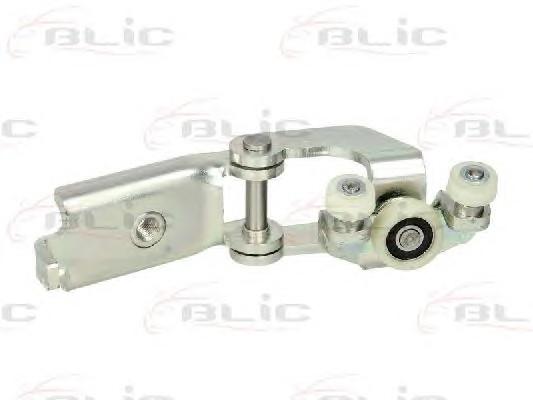 BLIC 6003-00-0101P