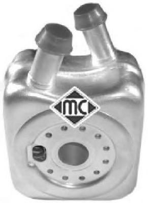 Metalcaucho 05380