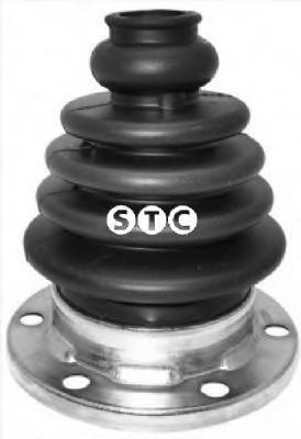 STC T401188