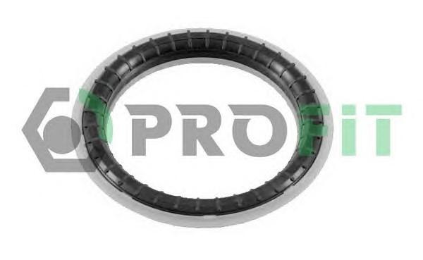 PROFIT 2314-0500
