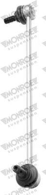 MONROE L29621