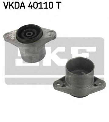 SKF VKDA 40110 T