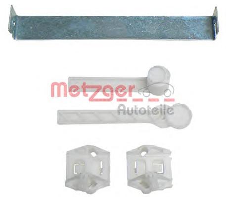 METZGER 2160037