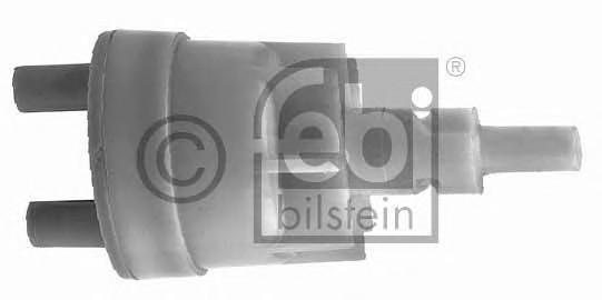 FEBI BILSTEIN 10498
