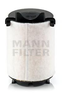 MANN-FILTER C 14 130/1