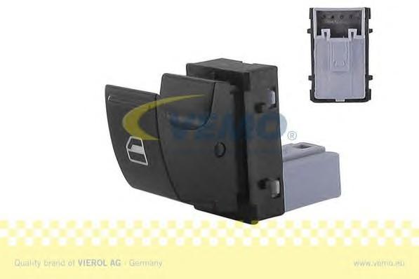 VEMO V10-73-0257